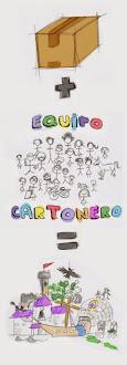 Equipo Cartonero