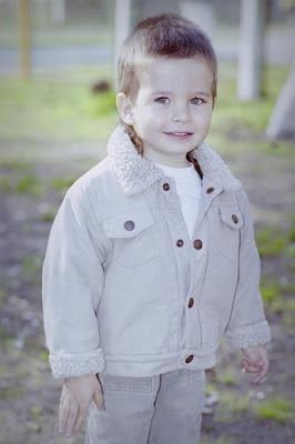 Детская фотосессия в Киеве tel. 0442277697. Детский фотопортрет