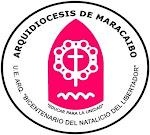 logo de la U.E.Arq.Bicentenario del Natalicio del Libertador