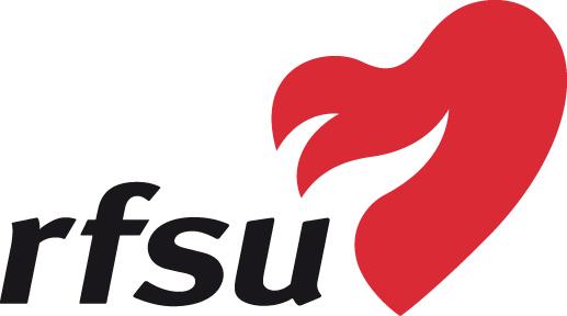 RFSU.jpg