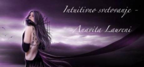 Intuitivno svetovanje