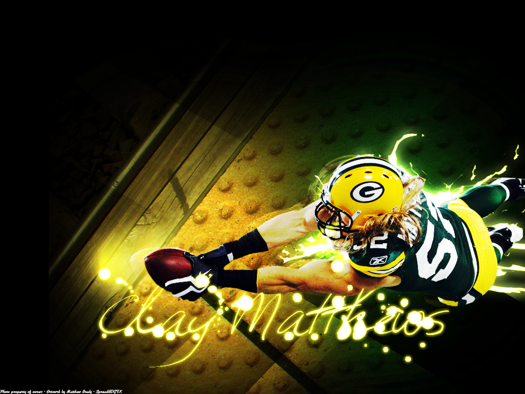 green bay packers hd wallpapers deep hd wallpapers for