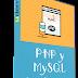 (Udemy) PHP y MySQL desde cero