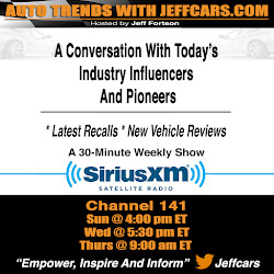 SiriusXM And Radio Affiliates