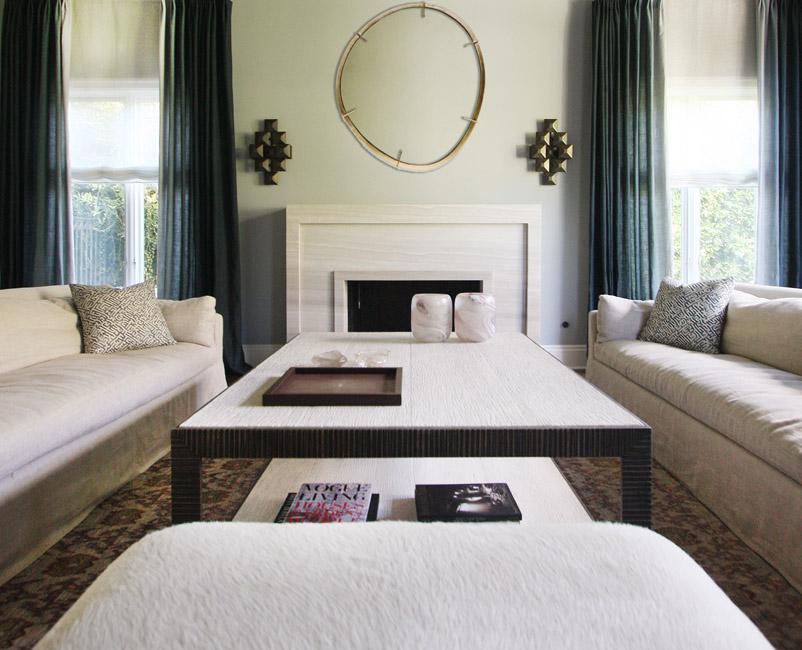Mod Upholstered Bed West Elm Review
