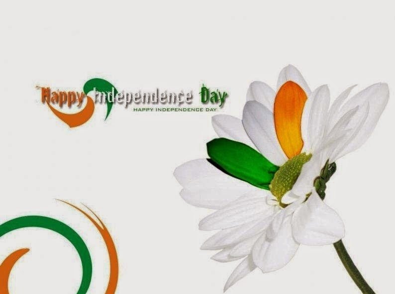 independence day best images for facebook,whatsapp, twitter, snapchat, wechat