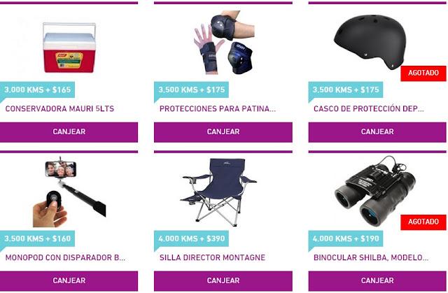 Catalogos online catalogo ypf serviclub noviembre 2015 for Catalogo puntos bp