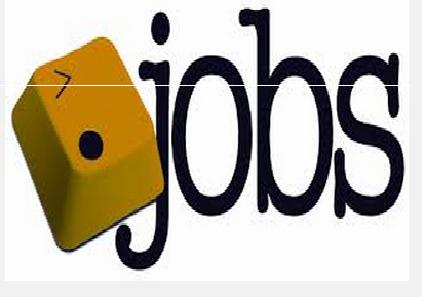 Lowongan Kerja Magelang Mei 2015 Terbaru