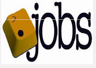 Lowongan Kerja Demak Juni 2015 Terbaru