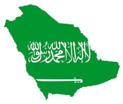 Saudi JOB Listing here