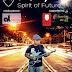 Al Furqaan Live in Concert Spirit of Future 19 June 2014 @ICBC Ballroom Surabaya