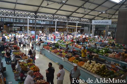Mercado forex em portugal