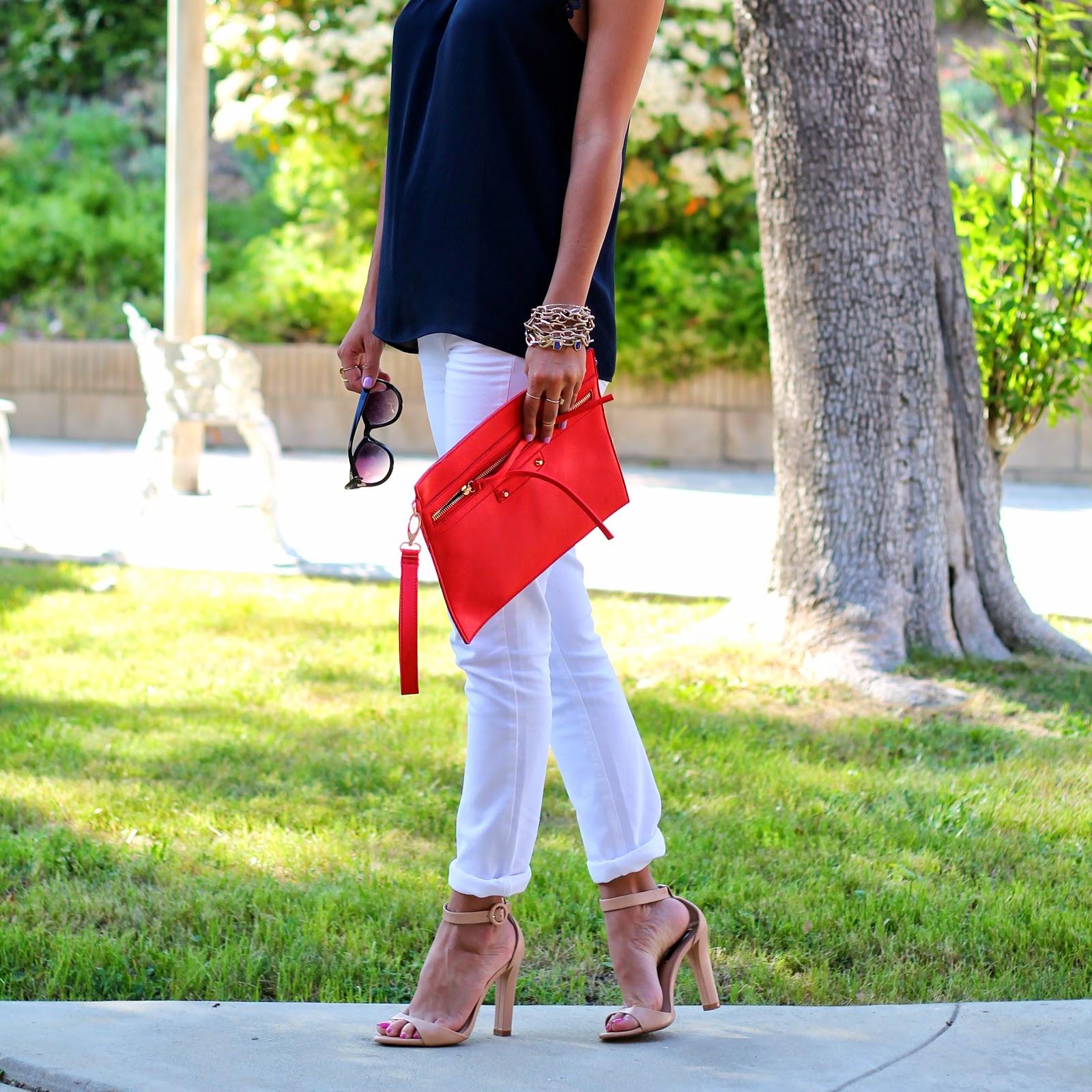 zara basic heels