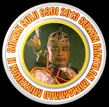 :: SULTAN SULU SSSDI ::