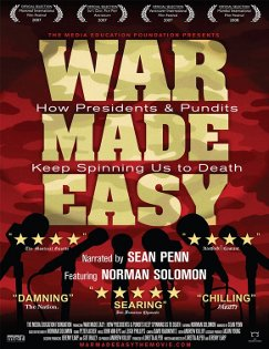 War Made Easy (2007)