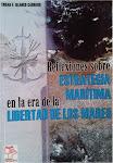 Temas Marítimos 2004