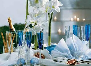 decora%C3%A7%C3%A3o+ano+novo Dicas para decoração de ano novo   reveillon