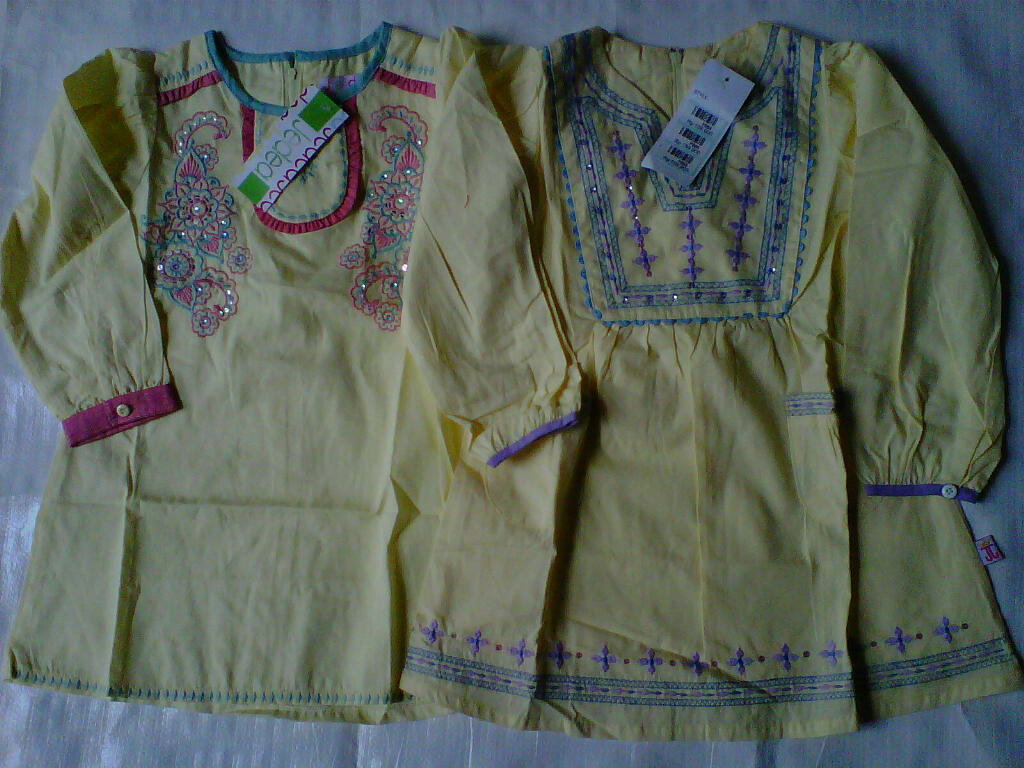 Grosir Baju Muslim 50000 Alexandraigor