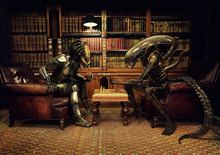 http://1.bp.blogspot.com/-r80EkVsVyRQ/UZsCMhrjwCI/AAAAAAAAL2M/uKiA2vucNBE/s1600/alien_vs_predator_chess-992x696.jpg