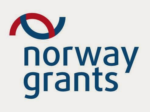 Norvég Civil Alap