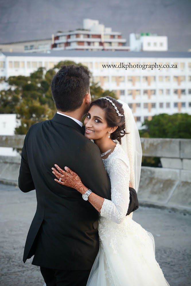 DK Photography N20 Preview ~ Nasreen & Riyaaz's Wedding  Cape Town Wedding photographer