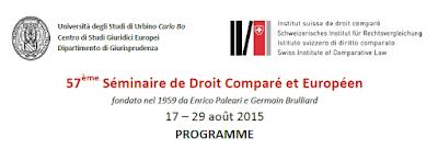 http://www.docdroid.net/11etq/programma-2015.pdf.html