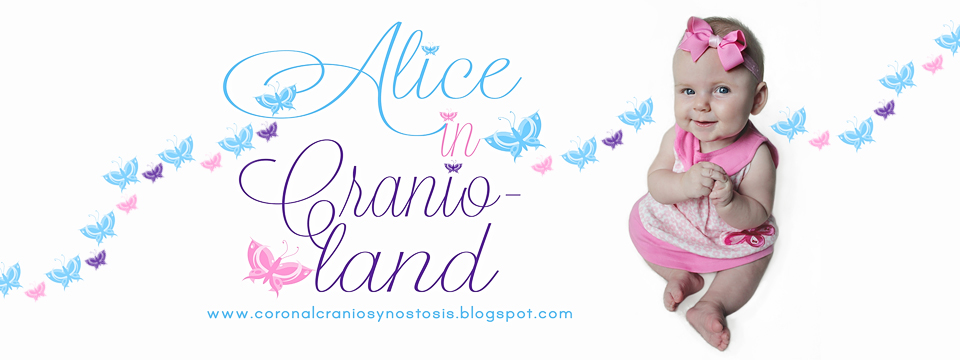 Alice in Cranioland