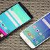 Samsung Galaxy S7 Dijual dengan Harga Murah
