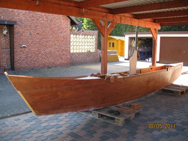 "Hawaii Canoe: Hawai Canoe : "" Take 5"
