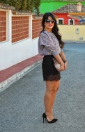 http://shoppingduo.blogspot.com.es/2013/11/sudaderas-again.html