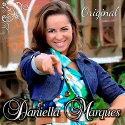 Daniella Marques - Original - 2012