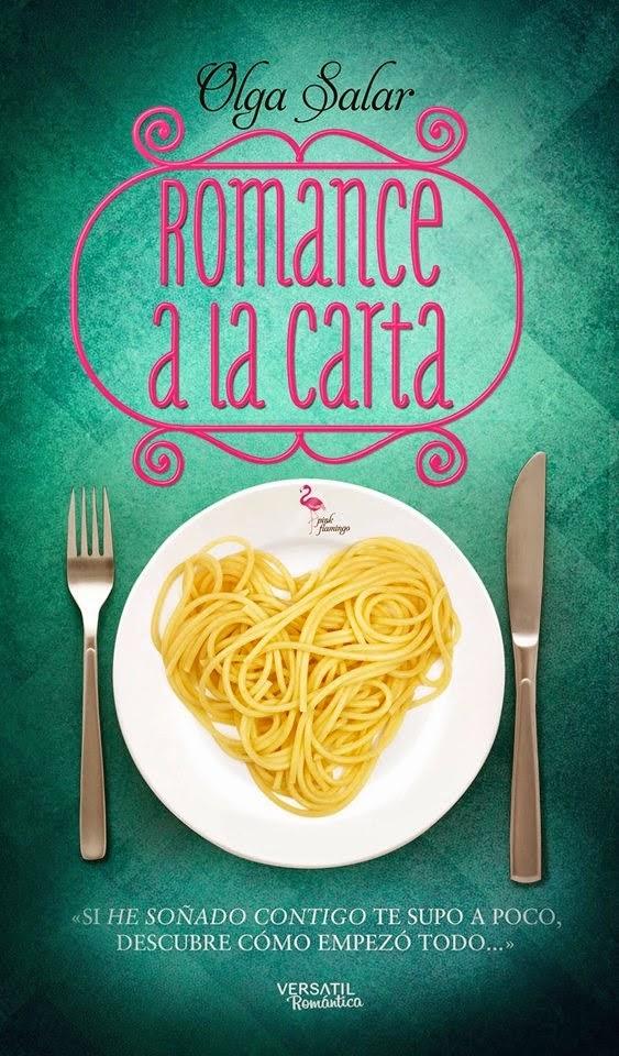 http://www.ed-versatil.com/web/tienda/romance-la-carta-ebook/
