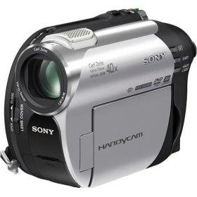 Langsung saja dapatkan disini daftar harga handycam sony terbaru 2014.