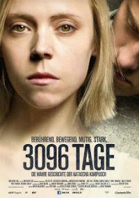 3096 Days - 3096 Tage
