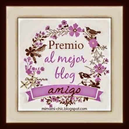 http://elblogdesuperpete.blogspot.com.es/2015/01/tres-premios-y-mis-nominados.html#more