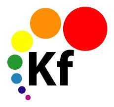 Fundacion Keshe