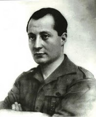 JOSE ANTONIO PRIMO DE RIVERA