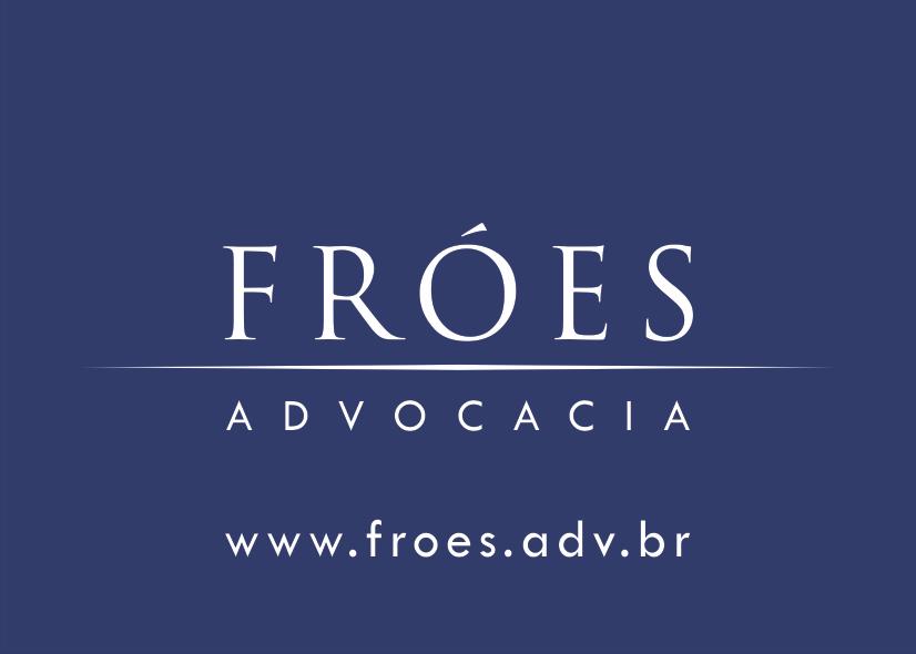 FRÓES ADVOCACIA CÍVEL e TRABALHISTA