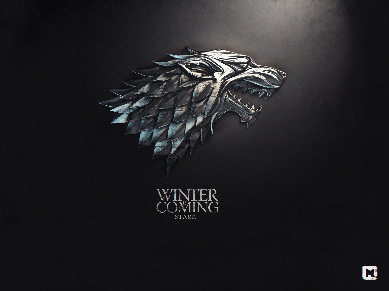 game of thrones wallpaper winter is coming covers heat