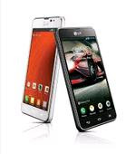 LG Optimus F5 Manual User Guide