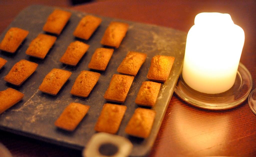 Bread Cake Chocolat Farine De Zia