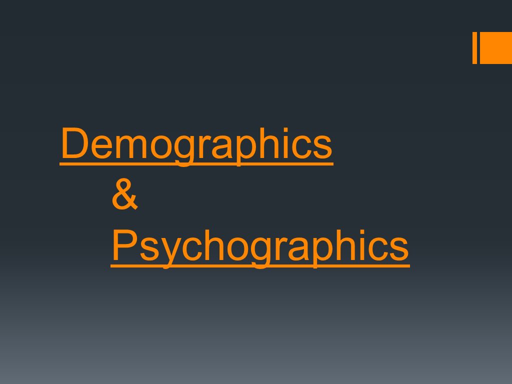 dr pepper demographics and psychographic profile Updated key statistics for dr pepper snapple group inc - including dps margins, p/e ratio, valuation, profitability, company description, and other stock analysis data.
