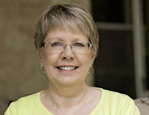 <b>Jayne E. Self<br><i>Canada<i></i></i></b>
