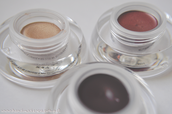 Sigma Eyeshadow Base Dare Review