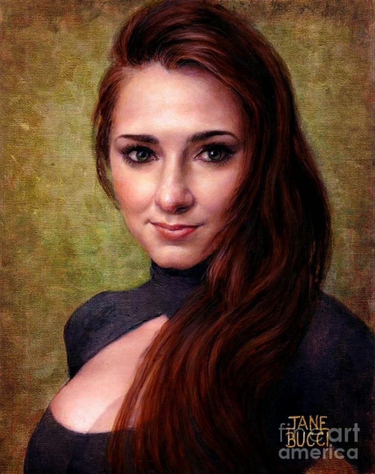 mujeres-retratos-en-oleo