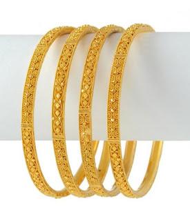 Gold Bangles New Designs In Sri Lanka Price