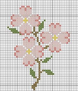 Mini + rose + Dogwood.jpg