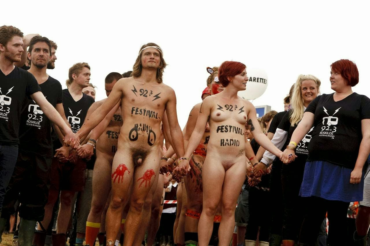 gay film porno Roskilde