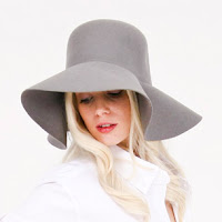 Hat Fashion In Summer