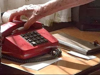 телефонни измамници